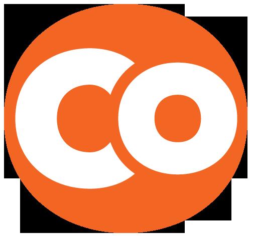 co_oranje_300dpi