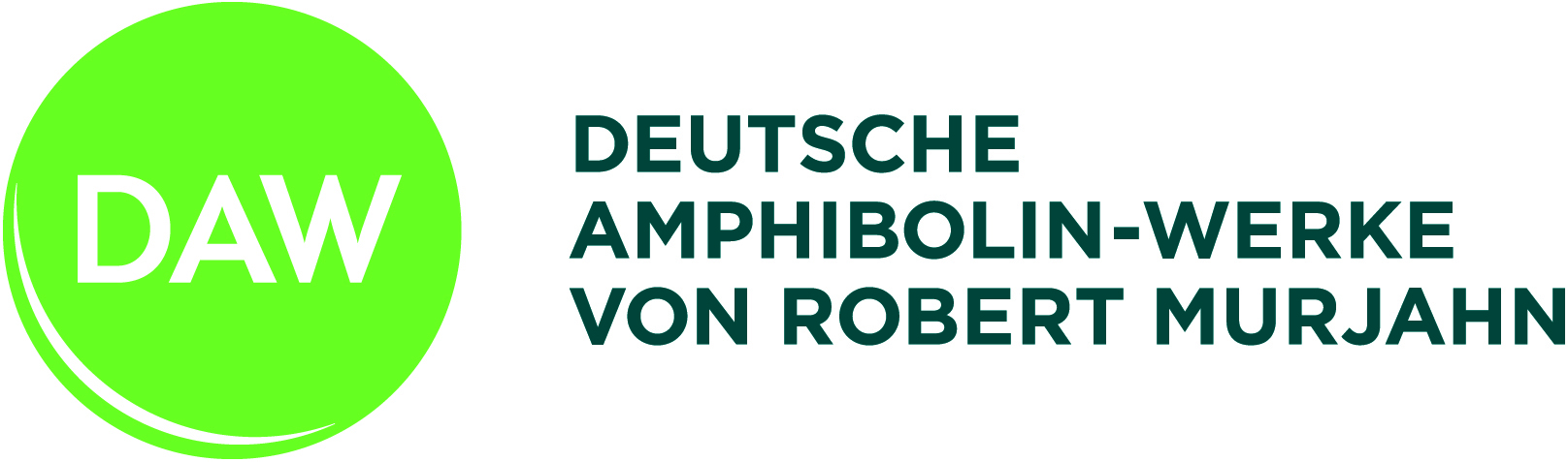 130208_DAW_Logo_Rz_Vorbereitung